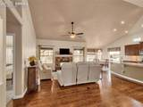 8787 Meadow Wing Circle - Photo 4