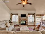 8787 Meadow Wing Circle - Photo 5