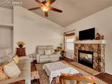 8787 Meadow Wing Circle - Photo 6