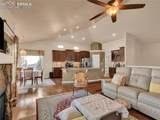 8787 Meadow Wing Circle - Photo 7