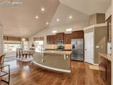 8787 Meadow Wing Circle - Photo 8