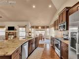 8787 Meadow Wing Circle - Photo 9