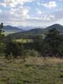 Eagle Springs - Photo 1