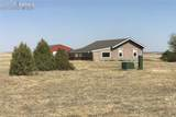 22350 Spencer Road - Photo 2