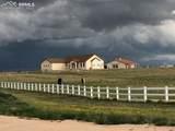 18311 Good Life View - Photo 43