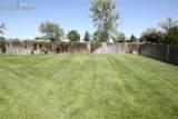 4379 Hunting Meadows Circle - Photo 16