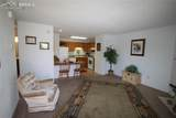 4379 Hunting Meadows Circle - Photo 3