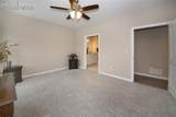 389 Buttonwood Place - Photo 13