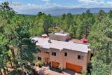 15745 Roller Coaster Road - Photo 4