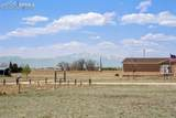 10095 Horseback Trail - Photo 20