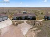 10095 Horseback Trail - Photo 25