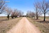 10095 Horseback Trail - Photo 3
