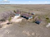 10095 Horseback Trail - Photo 34