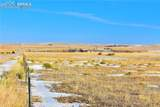 C County Road 73 - Photo 3