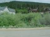 688 County Road 8952 Road - Photo 1