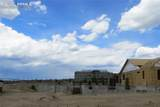 1062 Native Dancer Terrace - Photo 1