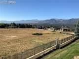 14432 Eagle Villa Grove - Photo 2