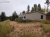 1530 Coyote Trail - Photo 1