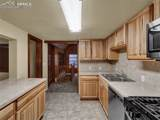 6025 Sioux Trail - Photo 10