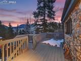 6025 Sioux Trail - Photo 2
