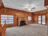 6025 Sioux Trail - Photo 6