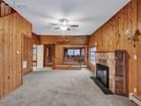6025 Sioux Trail - Photo 8