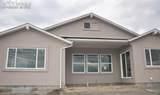 10180 Kentwood Drive - Photo 2
