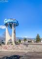 411 Lakewood Circle - Photo 3