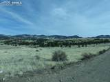 3069 Sangre Drive - Photo 1