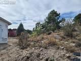 4930 Bowling Green Lane - Photo 4