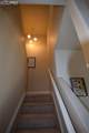 2220 St Claire Drive - Photo 16