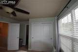 2220 St Claire Drive - Photo 18