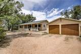 8110 Birdsall Road - Photo 1