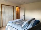9750 Flaming Sun Drive - Photo 9