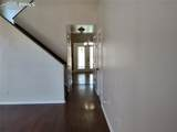 7734 Barn Owl Drive - Photo 10