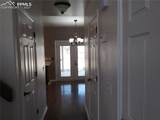 7734 Barn Owl Drive - Photo 11