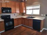 7734 Barn Owl Drive - Photo 16