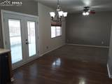 7734 Barn Owl Drive - Photo 19