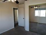 7734 Barn Owl Drive - Photo 29