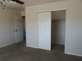 7734 Barn Owl Drive - Photo 37