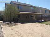 7734 Barn Owl Drive - Photo 44