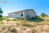 22750 Handle Road - Photo 30