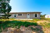 22750 Handle Road - Photo 31