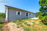 22750 Handle Road - Photo 32