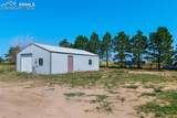 22750 Handle Road - Photo 33