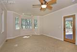 8635 Ponderosa Springs Point - Photo 20