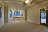 8635 Ponderosa Springs Point - Photo 21