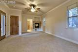 8635 Ponderosa Springs Point - Photo 23