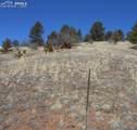 949 Copper Mountain Drive - Photo 3
