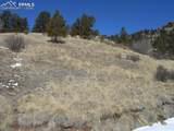 949 Copper Mountain Drive - Photo 4